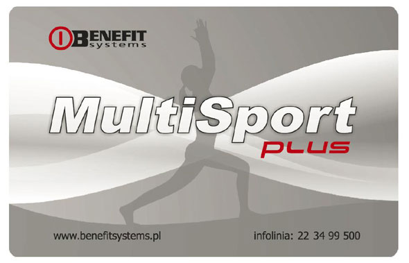 multisport_plus.jpg